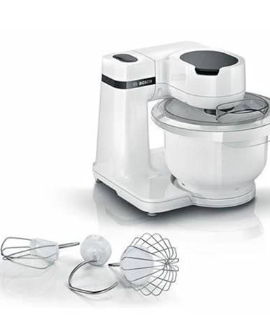 Kuchynský robot Bosch Mums2aw00 biely