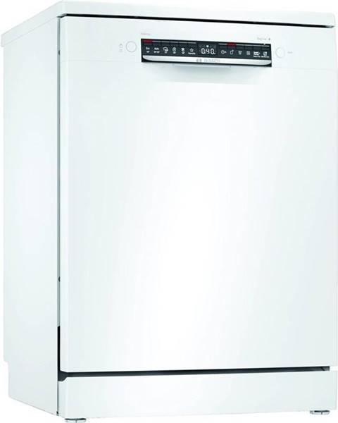 Bosch Umývačka riadu Bosch Serie   4 Sms4hvw33e biela