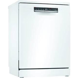 Umývačka riadu Bosch Serie   4 Sms4hvw33e biela
