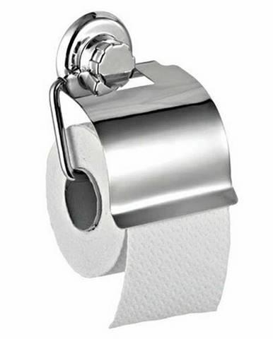 Compactor Držiak toaletného papiera bez vŕtania