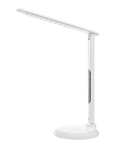 Led Lampa na Písací stôl sandro Max. 5 Watt, V: 55 Cm