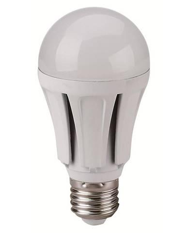 Led Žiarovka E27, 12 Watt