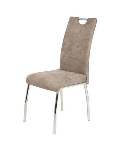 Stolička Susi Ii