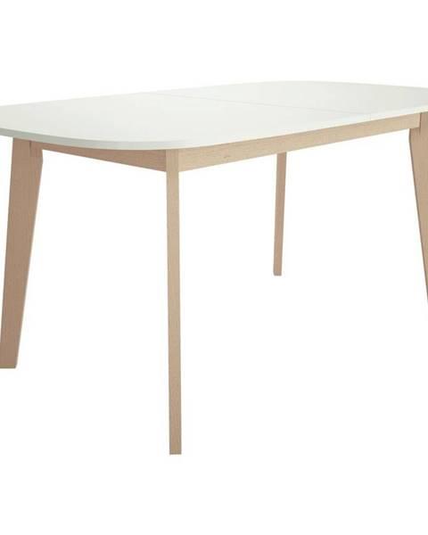 Möbelix Jedálenský Stôl Naiss