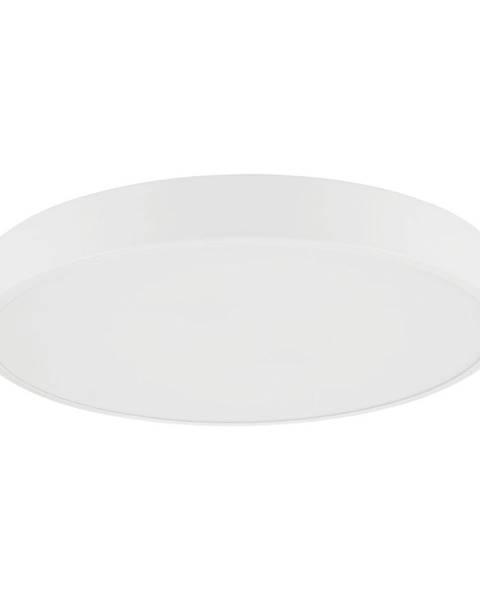 Möbelix Led Stropné Svietidlo Emina Ø 40cm, 36 Watt