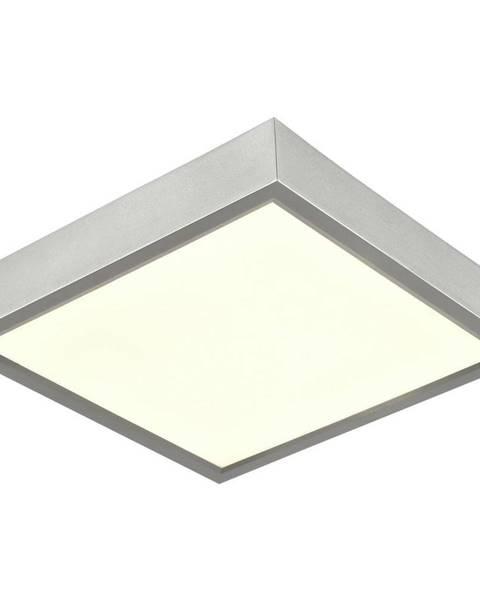 Möbelix Led stropné svietidlo Fridolin1 12/12cm, 5 Watt