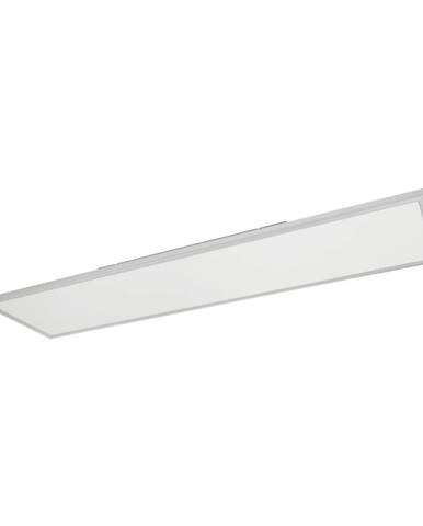 Led Stropné Svietidlo Cornelius 119/29cm, 40 Watt