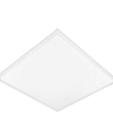Led stropné svietidlo Cornelius Neo 59/59cm 40 Watt