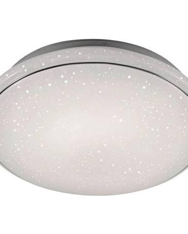 Led Stropná Lampa Jupiter Ø 59cm, 40 Watt