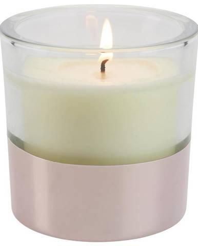Sviečka V Skle Nora