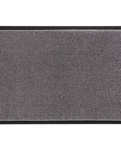 Rohožka Eton 1, 40x60cm