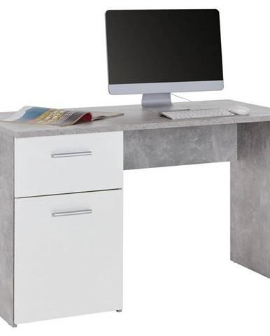 Písací Stôl Simon