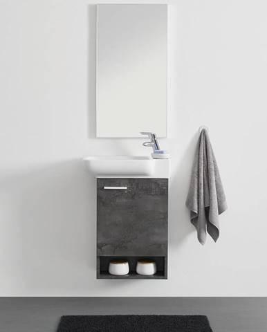 Kúpeľňa Behonya
