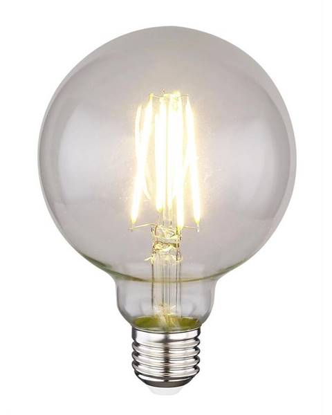 Led Žiarovka 11526d, E27, 7 Watt