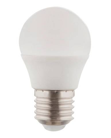 Led Žiarovka 10562dc, E27, 5 Watt