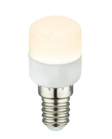 Led Žiarovka 10616, E14, 1,6 Watt