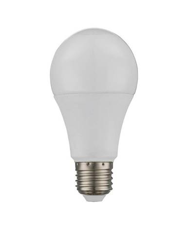 Led Žiarovka 10625dc, E27, 10 Watt