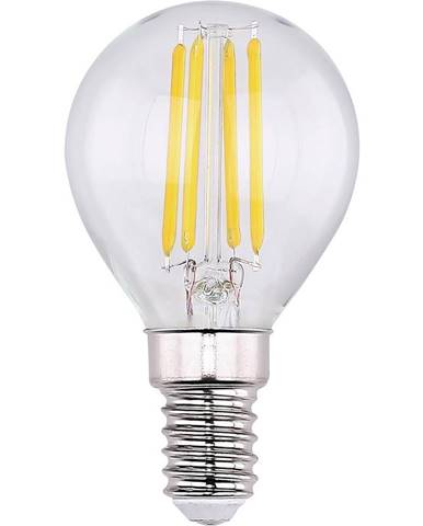 Led Žiarovka 3ks/bal. 10559-3, E14, 4 Watt