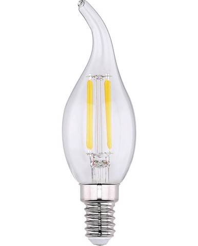Led Žiarovka 3ks/bal. 10584-37, E14, 4 Watt