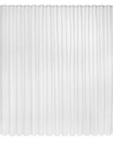 kusová Záclona Leo store 2, 300/175cm