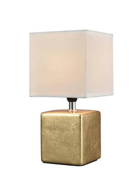 Möbelix Stolová Lampa Wanda V: 28,5cm, 25 Watt