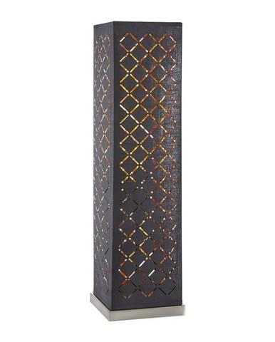 Stolová Lampa Elin V: 57cm, 40 Watt