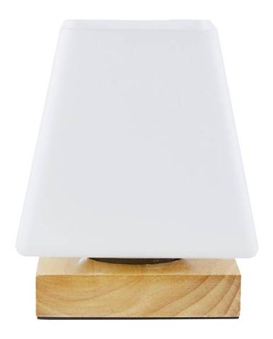 Stolová Lampa Holly 14/17,3cm, 60 Watt