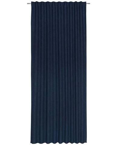 Záves Leo, 135/255 Cm