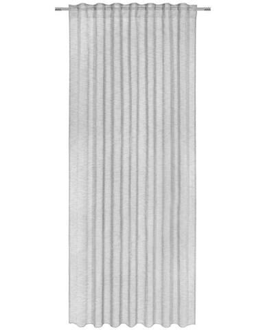 Záves Sigrid, 140/245 Cm