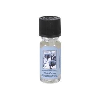 Olejček s vôňou čistej bavlny Bridgewater 10 ml