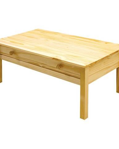 Konferenčný stolík TORINO