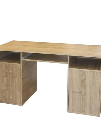 PC stôl 50194