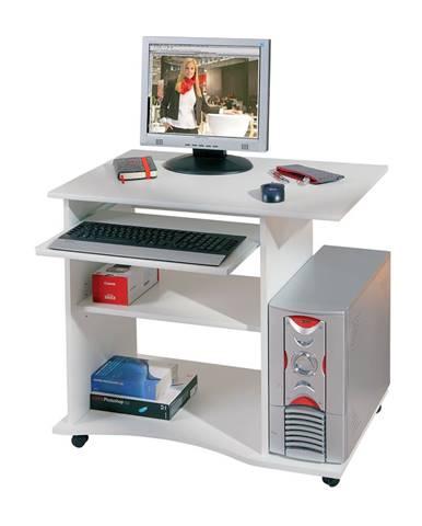 PC stôl PEPE