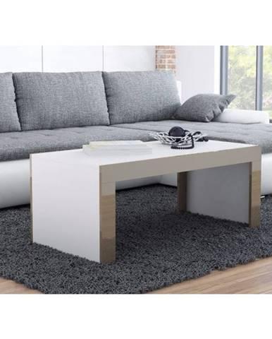 Artcam Konferenčný stolík TESS 120x60 cm