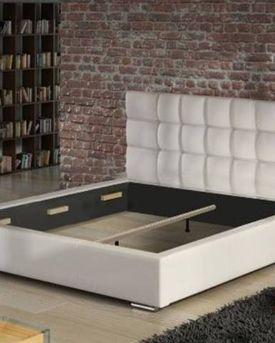ArtMarz Manželská posteľ Paris