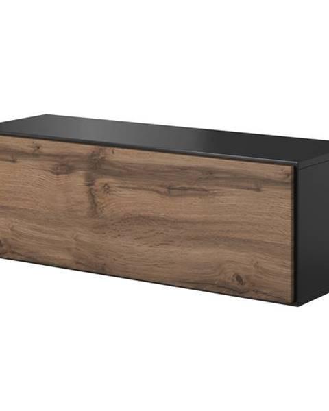 Artcam Artcam TV stolík ROCO RO-1 roco