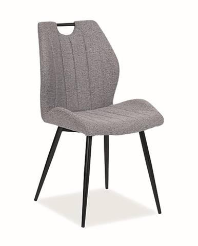 Signal Jedálenská stolička ARCO