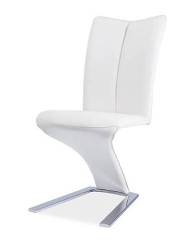 Signal Jedálenská stolička H-040