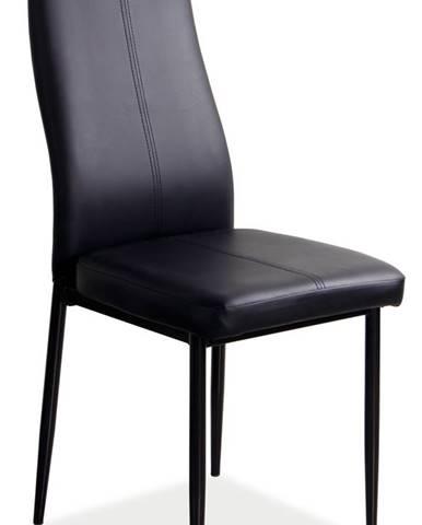 Signal Jedálenská stolička H-145