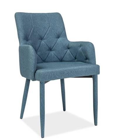 Signal Jedálenská stolička RICARDO