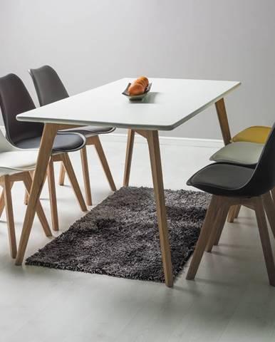 Signal Jedálenský stôl MILAN / 160x90