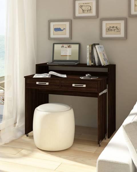 WIP WIP PC stolík Zoom matný