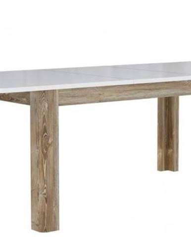 Forte Jedálenský stôl Babila FLOT16-C615