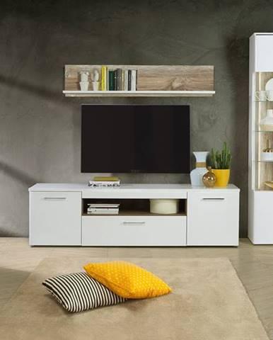 Forte TV stolík Babila BBLT131