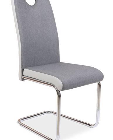 Signal Jedálenská stolička H952