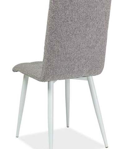 Signal Jedálenská stolička Otto