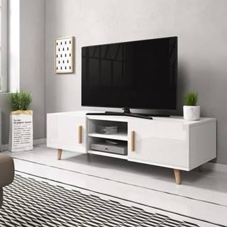 WIP TV stolík SWEDEN 2