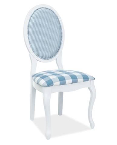 Signal Jedálenská stolička LV-SC