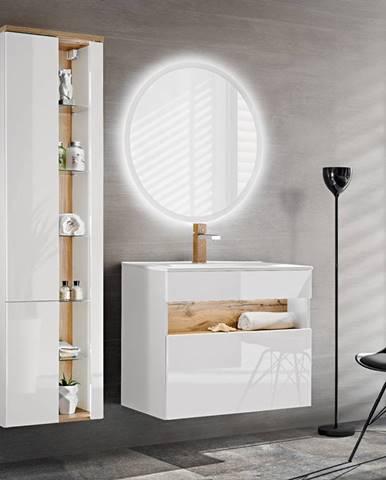 ArtCom LED zrkadlo Venus 80