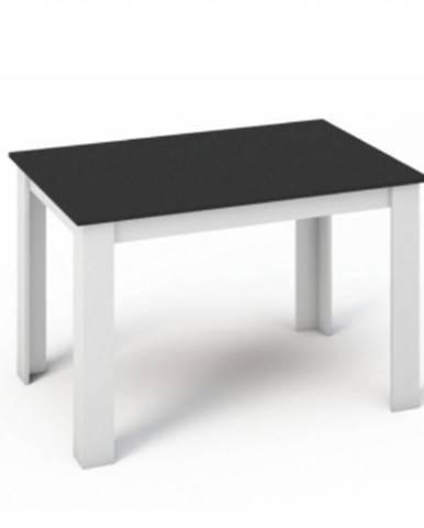 Tempo Kondela Jedálenský stôl Kraz 120